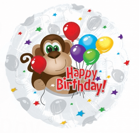 birthday-monkey-balloon1
